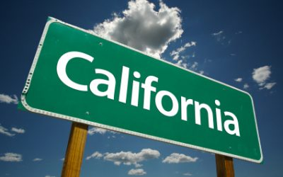 Not Everyone's Happy with FMCSA's Preemption of California Break Rules
