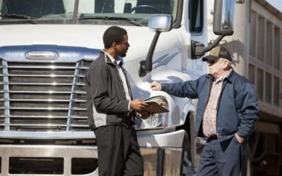 OOIDA Once Again Opposes Younger Truck Driver Bill
