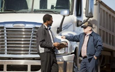 FMCSA Looking at Wider Pilot to Study Allowing Younger Interstate Truck Drivers