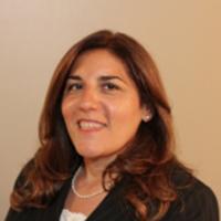 Women in Fleet: Angela Gregorowicz
