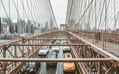 New York Offers Fleets $20M in Vouchers for Cleaner Trucks
