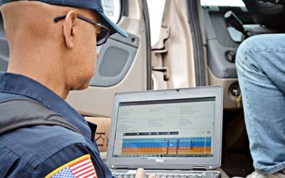 ELD – 11 Things to Know to Stay Out of Trouble