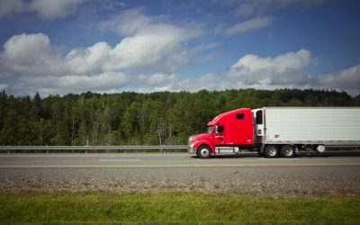 California Won't Enforce Trailer GHG Rules for at Least Two Years
