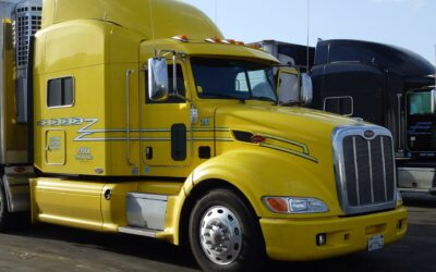 What to Expect in Used Truck Market for 2021