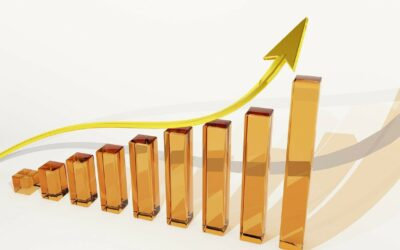 5 Tips for Growth as a Fleet Manager